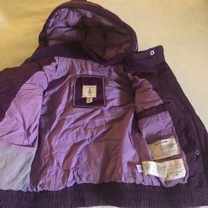 Lands' End Jackets & Coats - Kids jacket